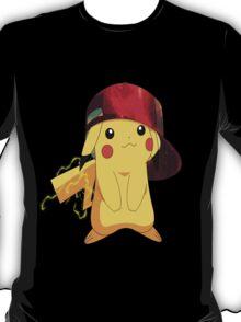 Cosmic PikaShirt T-Shirt