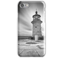 Ramsgate Lighthouse iPhone Case/Skin