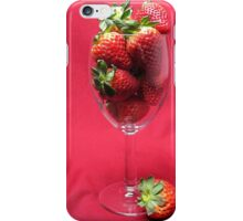 A Summer Delight.. iPhone Case/Skin