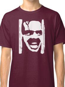 Shining Classic T-Shirt