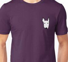 Bull T Unisex T-Shirt