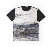 Jurassic Graphic T-Shirt