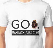 Go Ham Unisex T-Shirt
