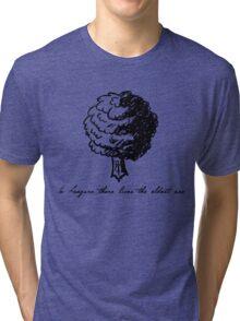 In Fangorn Tri-blend T-Shirt