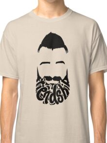 Paul Friendship BB18 Classic T-Shirt