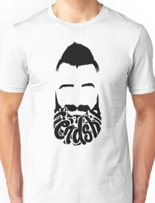 Paul Friendship BB18 Unisex T-Shirt