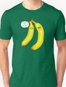 I'm glad I'm not a-kaila T-Shirt