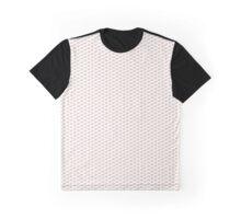 Tiny Ebi Nigiri Graphic T-Shirt