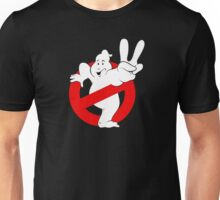 Ghostbusters 2 Unisex T-Shirt