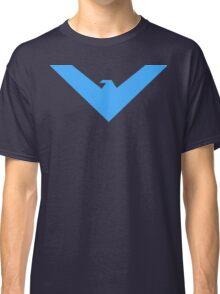 Nightwing - Rebirth Classic T-Shirt