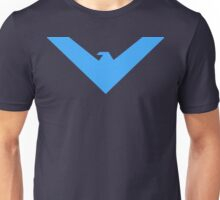 Nightwing - Rebirth Unisex T-Shirt