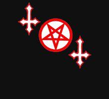 THE DEVILS WORK Unisex T-Shirt