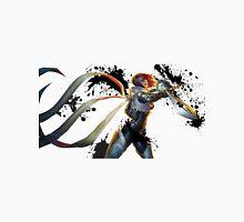 Fiora - League of Legends Unisex T-Shirt