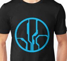 Mantle Unisex T-Shirt