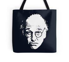 L.D. Tote Bag