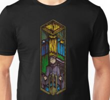 Defiled Sanctity Unisex T-Shirt
