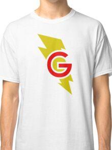 Super Grover Classic T-Shirt
