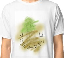 Delicious Pine Classic T-Shirt