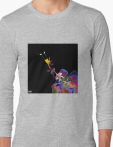 The Perfect Luv  Long Sleeve T-Shirt