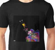 The Perfect Luv  Unisex T-Shirt