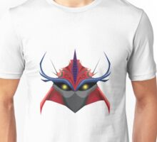 Botron Unisex T-Shirt