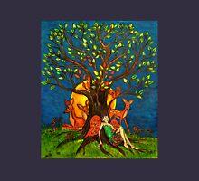 Nature Tree (Stylized) Unisex T-Shirt