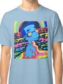 Simpsons Classic T-Shirt
