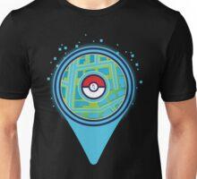 GO! T-Shirt