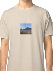 Wild Washington Classic T-Shirt