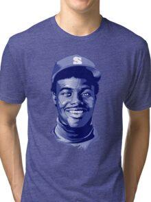 The Kid 24 Tri-blend T-Shirt
