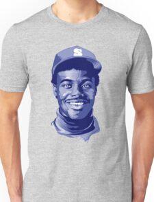 The Kid 24 Unisex T-Shirt