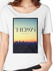 1975 Women's Relaxed Fit T-Shirt