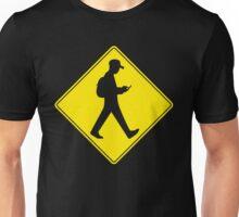 GO Carefully T-Shirt