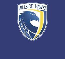 Hillside Hawks Unisex T-Shirt