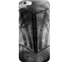 Victorian Woman iPhone Case/Skin