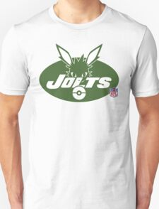 Jolts T-Shirt