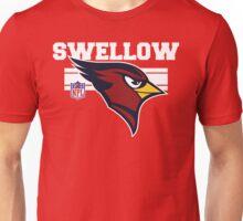 Swellow Unisex T-Shirt
