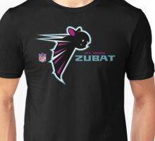 Mt. Moon Zubat Unisex T-Shirt