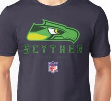 Safari Zone Scyther Unisex T-Shirt