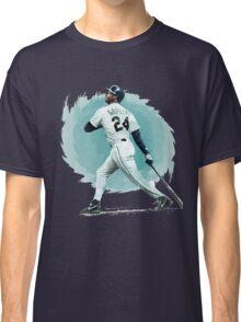 Ken Griffey Jr. Classic T-Shirt
