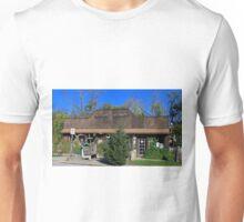 River Lures Unisex T-Shirt