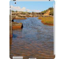 Yamba Australia iPad Case/Skin