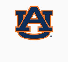 Auburn Tigers - Auburn University Unisex T-Shirt