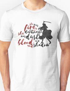 ToG Aelin Unisex T-Shirt