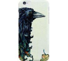 Unbound iPhone Case/Skin