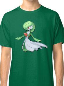 Gardevior Classic T-Shirt