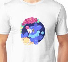 Poppin' Popplio Unisex T-Shirt