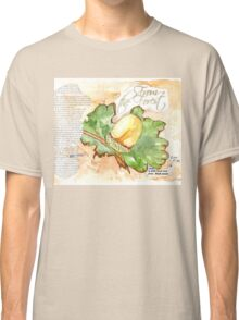 Country Diary - From the Forest Classic T-Shirt