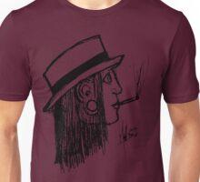 High class Unisex T-Shirt