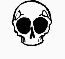 Skull Women's Tank Top